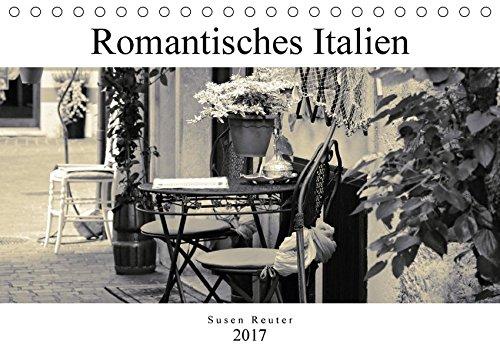 romantisches-italien-tischkalender-2017-din-a5-quer-italienische-lebensart-und-architektur-monatskal