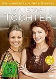 McLeods Töchter - Staffel 5 [8 DVDs]