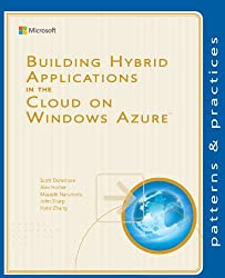 Building Hybrid Applications in the Cloud on Windows Azure