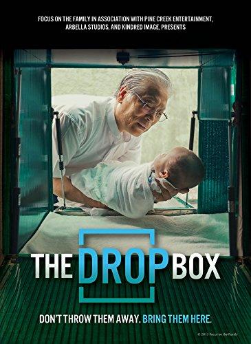 the-drop-box-dvd