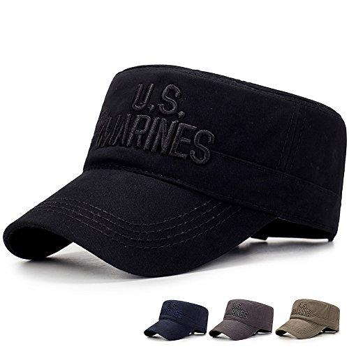 Gorras camperas en nuestra Tienda Online de Gorras  2d42e41be7b