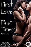 Telecharger Livres First Love First Time s Sans s echanger un seul mot Vol 1 Roman Erotique Amour avec un Inconnu Premiere Fois Alpha Male Suspense (PDF,EPUB,MOBI) gratuits en Francaise