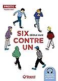 Telecharger Livres PRESTO Six contre un LN EPUB (PDF,EPUB,MOBI) gratuits en Francaise