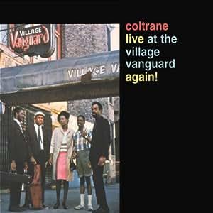 Live At The Village Vanguard Again! (Impulse Master Sessions)