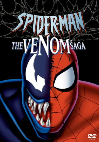 spider-man-venom-saga-import-usa-zone-1