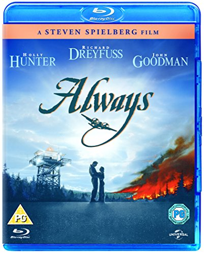 always-blu-ray-2015-region-free