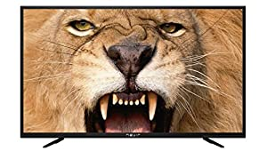 TV LED NEVIR NVR7419HDN 48