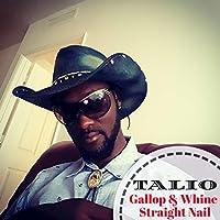 Talio [Explicit]