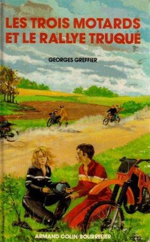 les-trois-motards-et-le-rallye-truque-cm-022796