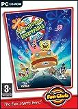 Best Amazon Pc Brands - PC Fun Club: SpongeBob SquarePants The Movie (PC) Review