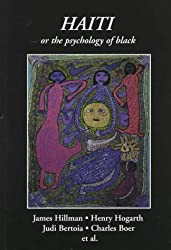 Spring: The Psychology of Black No. 61: A Journal of Archetype and Culture (Spring Journal)