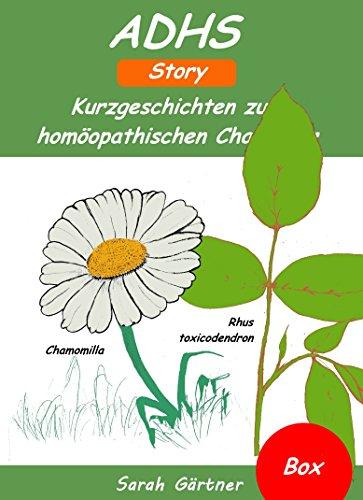 adhs-box-die-5-besten-mittel-zur-selbstbehandlung-mit-homoopathie-ihr-kind-ist-hyperaktiv-und-sie-su