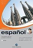 Interaktive Sprachreise V10: Vokabeltrainer Spanisch -