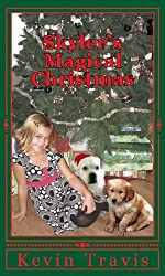Skyler's Magical Christmas