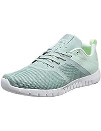 Reebok  Bd2103, Sneakers trail-running femme