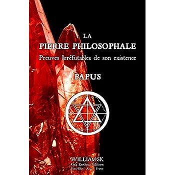 La Pierre Philosophale: Preuves Irréfutables de son Existence
