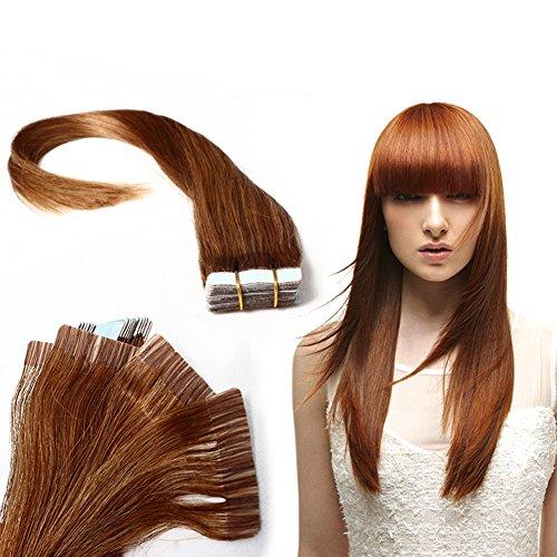 Bella Hair Vrais Cheveux Humains 20\\