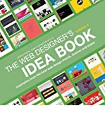 BY McNeil, Patrick ( Author ) [ WEB DESIGNER'S IDEA BOOK, VOLUME 4: INSPIRATION FROM THE BEST WEB DESIGN TRENDS, THEMES AND STYLES ] Oct-2014 [ Paperback ]