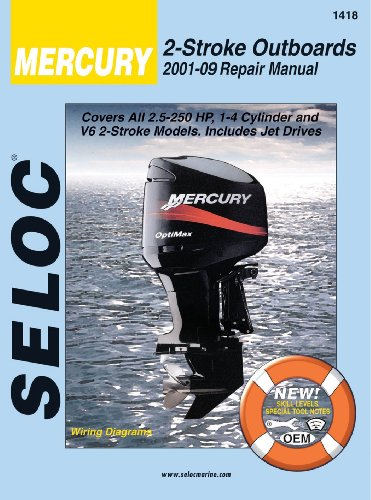 mercury-mariner-2-stroke-outboards-2001-2009-seloc-marine-manuals