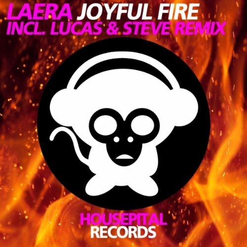 Laera - Joyful Fire