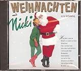 Songtexte von Nicki - Weihnachten mit Nicki