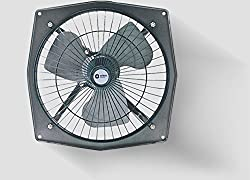 Orient Exhaust Fan Air Flow 225 MM