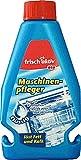 ORO frisch-aktiv Spülmaschinen-Pfleger, flüssig/4128 Maschinenpfleger Inh.250 ml