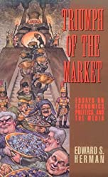 The Triumph of the Market