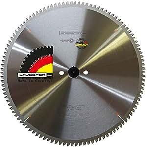 Alu aluminium non ferrous metal circular saw blade 380 x 32 z110 tnf alu aluminium non ferrous metal circular saw blade 380 x 32 z110 tnf change blade greentooth Image collections