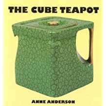 The Cube Teapot: The Story of the Patent Teapot