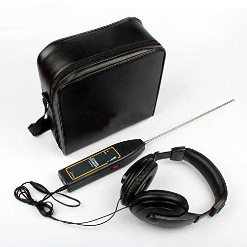 Neue Elektronisches Stethoskop Stethoskop für die Diagnose der Noise Motor Getriebe