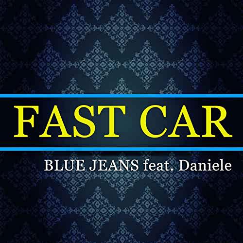 Fast Car (Radio Edit) (Fast Car Tracy Chapman)