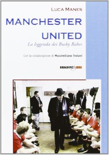 manchester-united-la-leggenda-dei-busby-babes