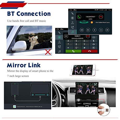 Zoom IMG-3 panlelo t1 plus android 8