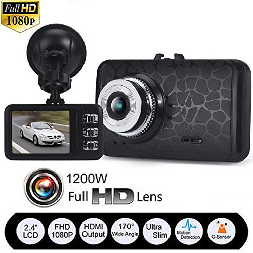 lonshell-24-screen-full-hd-1080p-car-dvr-vehicle-camera-120ultra-wide-angle-video-recorder-dashboard