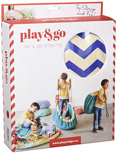 And In es Best Price The Amazon Savemoney Play Go jL345AR