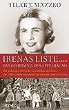 Irenas Liste