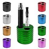 Generic NV _ 1001004346_ Yc-uk2Mikael Andom PE support Maintien Ego e-cigarette...