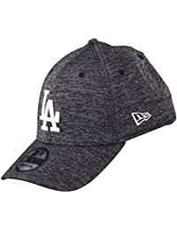 New Era Homme Casquettes / Flexfitted Team Sports Jersey LA Dodgers