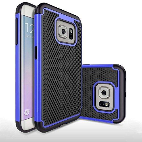 samsung-galaxy-s7-edge-bumper-case-silikon-ultra-shock-protection-perfekter-schutz-vor-kratzern-stos