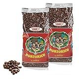 """Espresso Italiano """"Portorico Caffè"""" Made in Italy"""