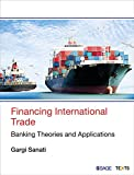 Financing International Trade: Banking Theories and Applications