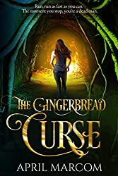 The Gingerbread Curse