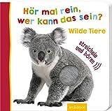 ISBN 9783845824314