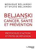 Beljanski - Protocoles d'action et pistes de réflexion - Format Kindle - 9782813212825 - 7,99 €