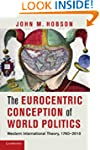 The Eurocentric Conception of World P...
