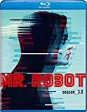 MR ROBOT: SEASON 3 - MR ROBOT: SEASON 3 (3 Blu-ray)