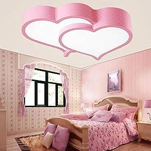 Deckenlampe Schlafzimmer Romantisch | Deine-Wohnideen.de