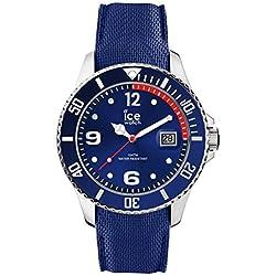 Reloj Ice Watch para Hombre 15770