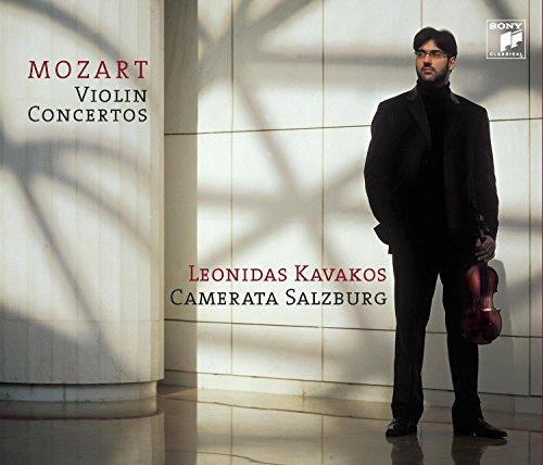 violin-concertos-leonidas-kavakos